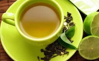 Чай с бергамотом польза и вред, изучаем полезные свойства