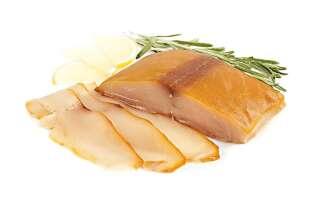 Что такое масляная рыба, исследования пользы и вреда