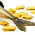 рыбий жир осетра