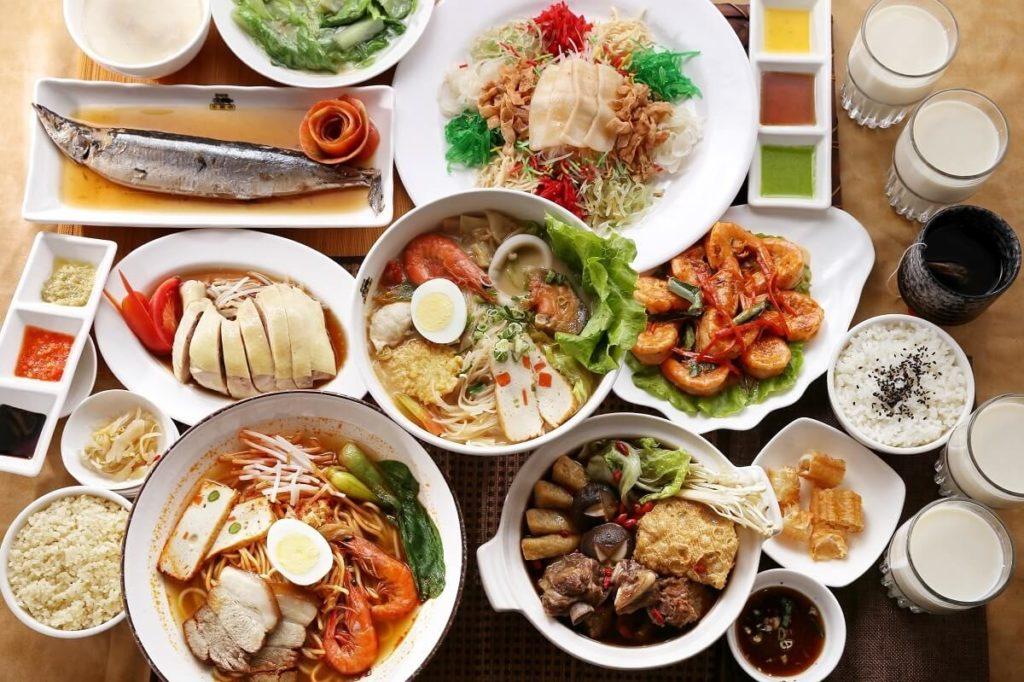 Сайра используется в традиционной японской кухне