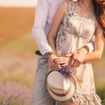 лаванда польза для мужчин и женщин