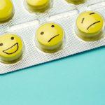 зверобой антидепрессант
