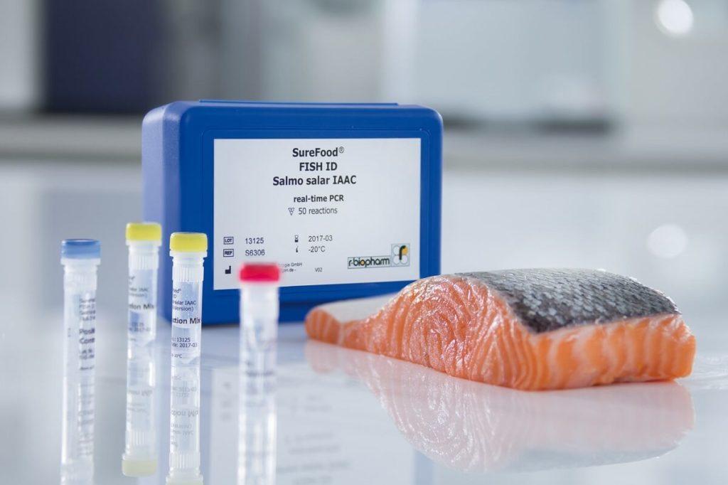 польза и вред красной рыбы