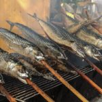 полезная рыба скумбрия