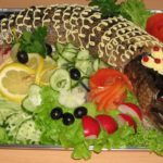 полезная рыба щука