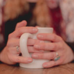 морковный чай для женщин