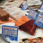 купить рыбу