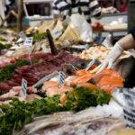 критерии выбора рыбы