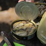 рыбные консервы, вред