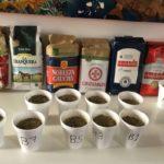 сорта, виды чая матэ